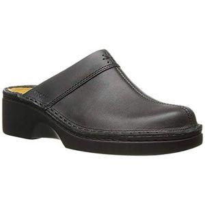 Naot Darma High Scandinavian Clogs & Mules Shoes